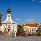 "Image: ""Zgraja"" Wadowice Theatre Meetings"