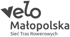 subportal logo